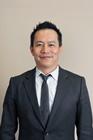 Albert Ma, MD