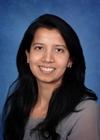 Rubby Saini, MD