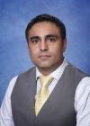 Gurpreet Sandhu, MD