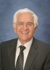 Luis Velosa, MD